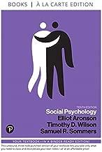 Social Psychology -- Loose-Leaf Edition (10th Edition)