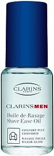 Clarins Men Shave Ease, 30 ml