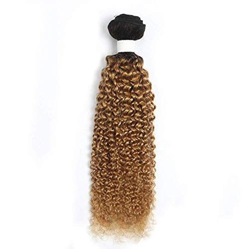 8 inch weave hairstyles _image1