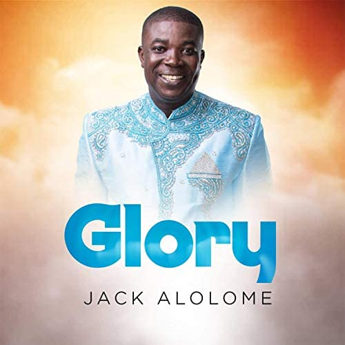 Jack Alolome - Jacob Kwaw
