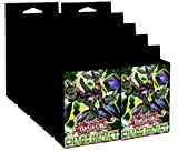Best Yugioh Booster Boxes - Yugioh Chaos Impact Special Edition Booster Display Box Review