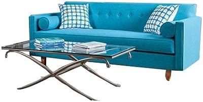 Amazon.com: Ashley Furniture Signature Design - Gilmer ...