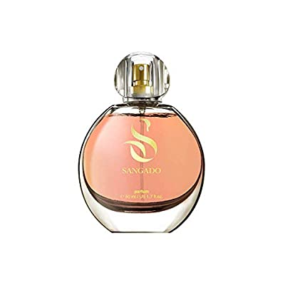 SANGADO El Inolvidable Perfume