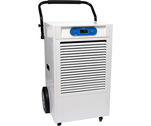 Cheapest Price! ACTIVE AIR AADHC1802P Commercial 190 Pint Dehumidifier Humidity Control