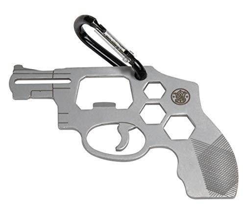 Smith & Wesson S&W Utensile Multi-Uso per Revolver