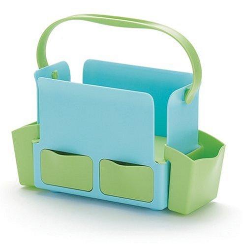 Skip Hop Box