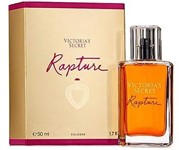 Best rapture perfume Reviews