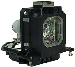 Compatible Lamp POA-LMP114 LMP114 for SANYO Z800 PLV-Z800 PLV-1080HD PLV-Z2000 PLV-Z700 PLV-Z3000 PLV-Z4000 Projector