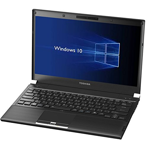 【Microsoft Office 2016搭載】【Windows 10搭載】東芝 R732 第三世帯Core i5 2.60GHz/メモリ 4GB/SSD 128GB/13 インチ/無線LAN/USB3.0/HDMI/中古ノートパソコン