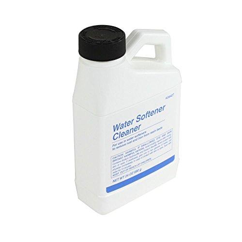 Kenmore 3442707 Water Softener Cleaner Genuine Original Equipment Manufacturer (OEM) Part