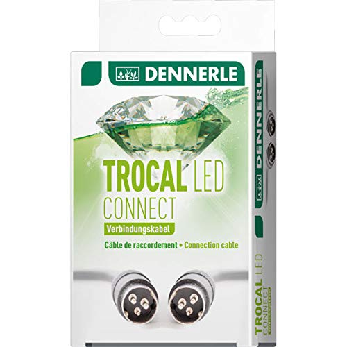 Dennerle 5549 Trocal LED Connect
