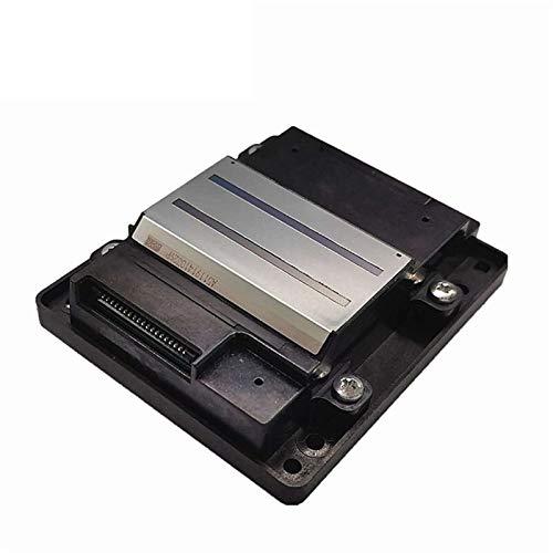 Reparar el cabezal de impresión 188 T1881 Impresión de cabezales de impresión Impresora de impresión Fit para Epson WF-3620 WF-3621 WF-3640 WF-3641 WF-7110 WF-7111 WF-7610 WF-7611 WF-7620 WF-7621