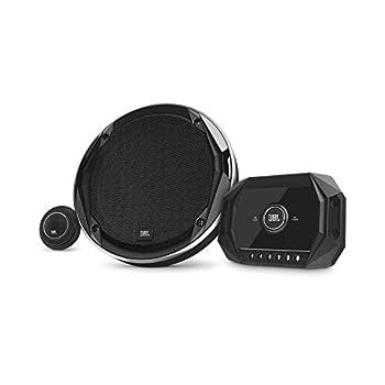 JBL Stadium GTO 600C - 6.5  Component Car Audio Speaker System