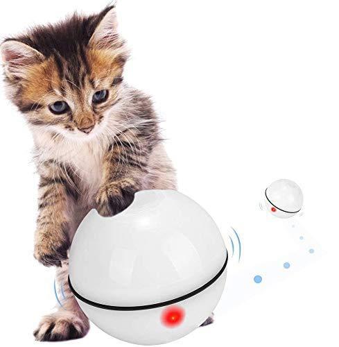 Rascador Para Gato Bebe  marca YOMYM