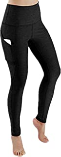Best where can i find high waisted leggings Reviews