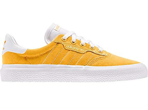 adidas 3MC J W Schuhe Active Gold/FTWR White