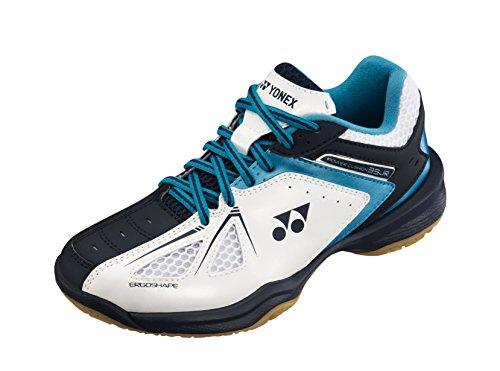 Yonex Chaussures Junior PC-35