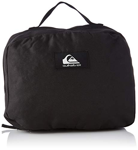 Quiksilver Chamber M-Luggage for Men, Para viajes. para Hombre