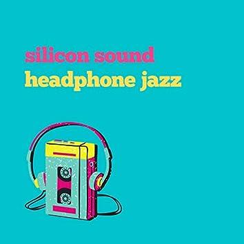 Headphone Jazz