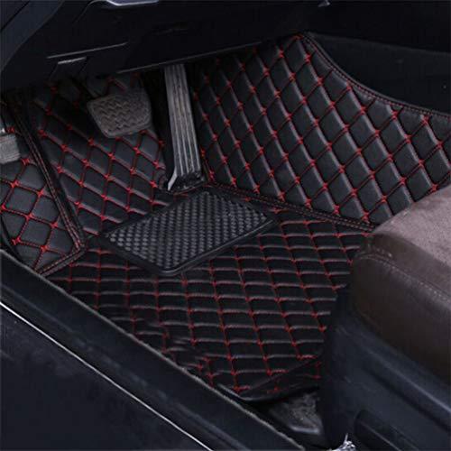 Para Nissan X-Trail T31 2008 2009 2010 2011 2012 2013,Alfombrillas Suelo Coche,Alfombras,Cubiertas,Accesorios Personalizados Coche, Alfombras Pedales Salpicadero,ProteccióN Interior AutomóViles
