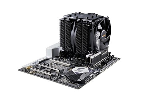 Build My PC, PC Builder, be quiet! BK022