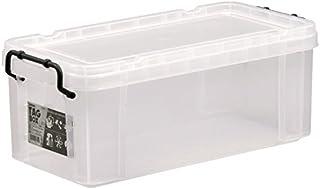 日本製 収納ボックス 収納ケース 頑丈箱 タッグボックス (【L-20】 484×232mm)