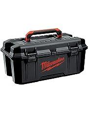 Milwaukee T4939434708 Ağır Hizmet Tipi Takım Çantası, Tek Renk