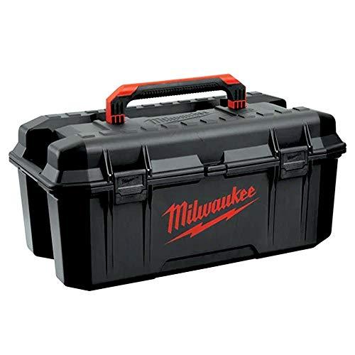 Milwaukee Jobsite Werkzeugbox, null