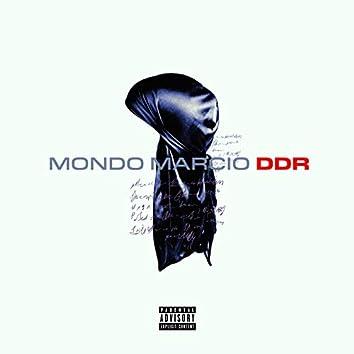 DDR (Dio Del Rap)