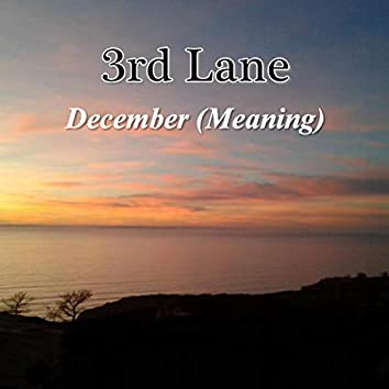 December (Meaning)