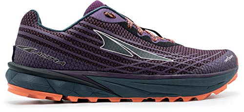 ALTRA Women's AL0A4QTP TIMP 2 Trail Running Shoe