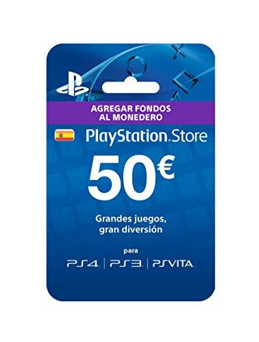 Sony- Tarjeta PlayStation