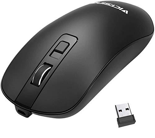 mouse victsing fabricante VicTsing