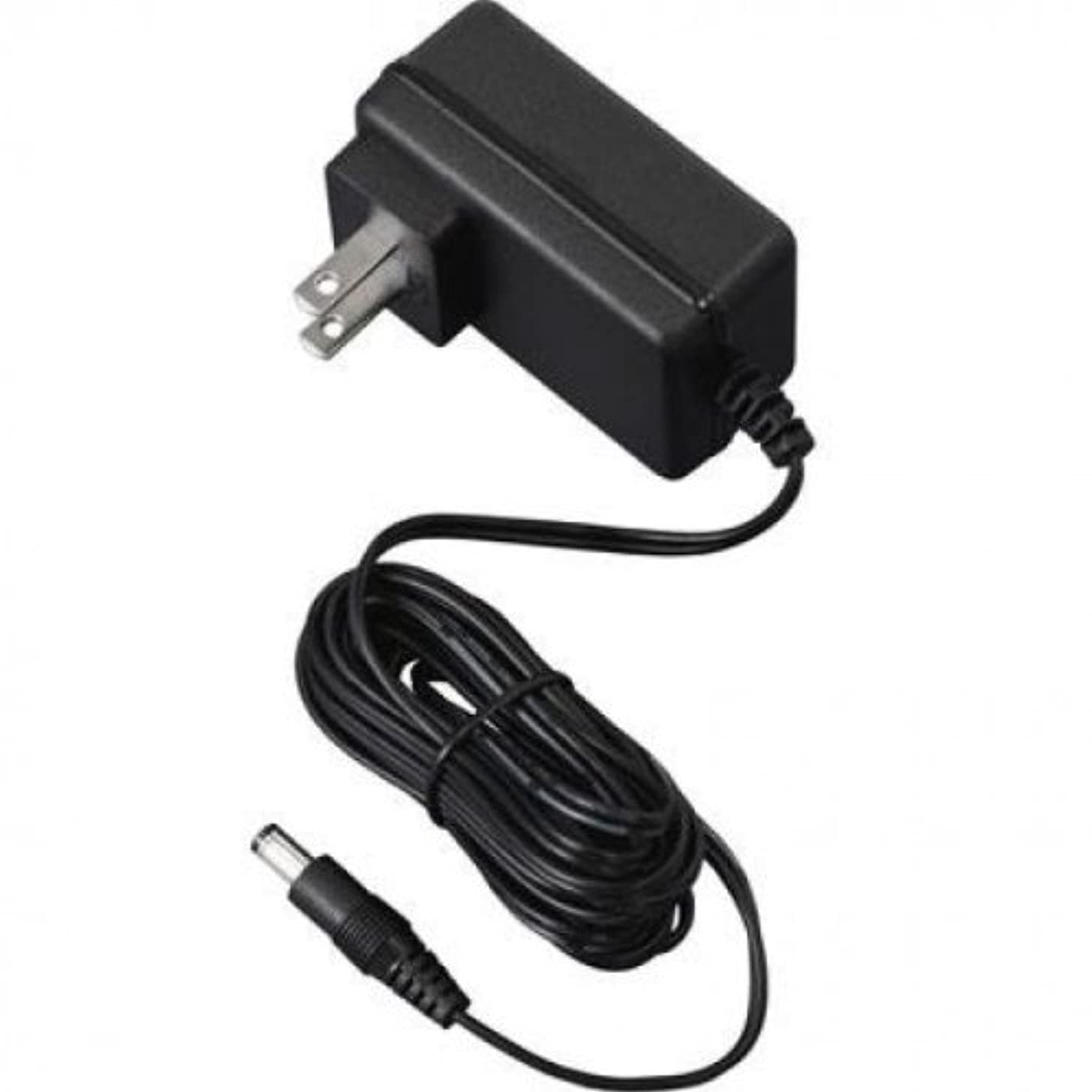 Yamaha Music Solutions - Power Adaptor