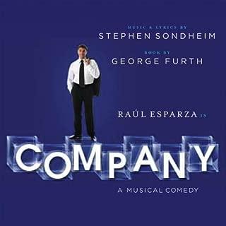 Best company revival cast Reviews