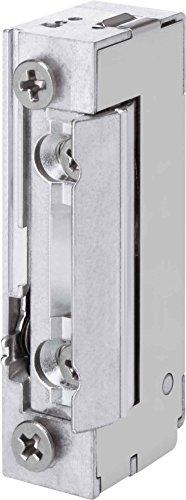 Eff-Eff 118E-A71 Türöffner 118E FaFix 10-24V AC/DC ohne Schließblech