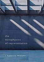The Metaphysics of Representation