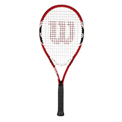Volcanic frame technology for power and stability Power strings longer main strings for explosive power Stop shock pads for improved comfort Strung, no cover. Unstrung balance: 33.5 centimeter/3 pts hl