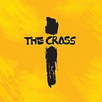 그 십자가 The Cross