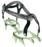 Camp USA XLC 490 Crampon One Color, Universal