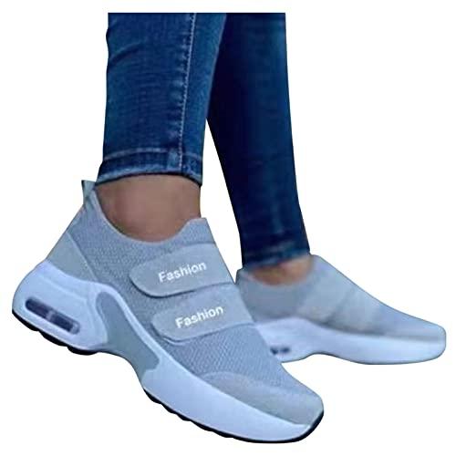 la sportiva scarpe scarpe sportive donna bianche scarpe da corsa sneakers donna con zeppa interna scarpe da ginnastica donna bianche in offerta