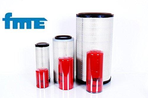 Kraftstofffilter Wilms Heizgerät VAL 6 bis Baujahr 1994 Kraftstoff Filter