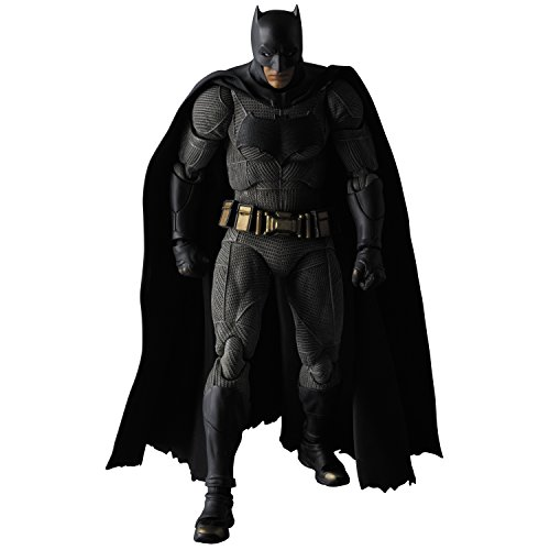 BATMAN FEB162747 vs Superman Preview Actionfigur