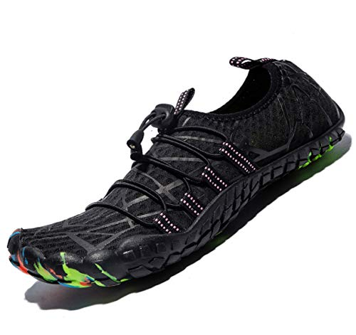 Top 10 best selling list for sports shoes shop