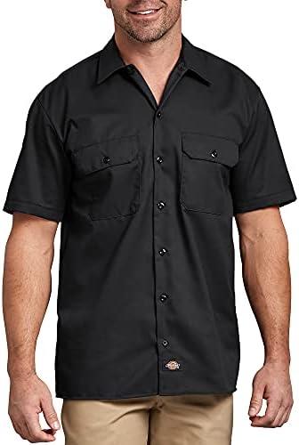 Camisas femininas _image3