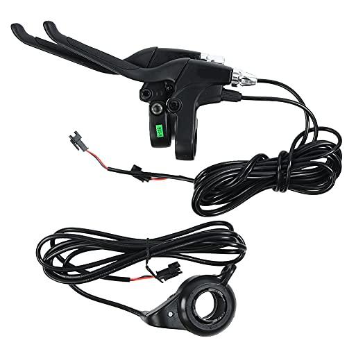 Câmera sem fio, câmera de segurança com cabo de alimentação de 1,5 m, durável 7 polegadas para casa de escritório(Australian regulations (110-240V))