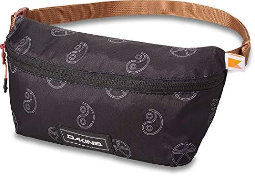Dakine Unisex Hip Pack LT, Range