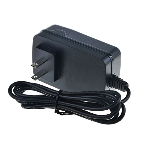 PK Power 4ft Small AC Adapter for LITEON Motorola DCX Products PA-1320-01C -ROHS 524475-024 12V