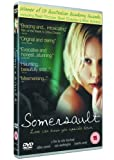 Somersault [Import anglais]