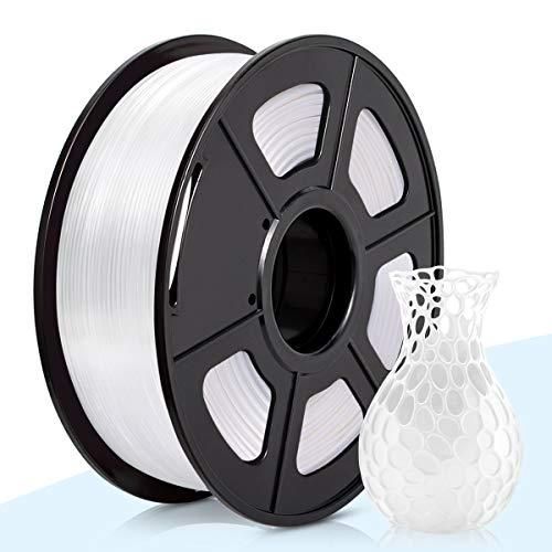 3D Warhorse Filamento PLA para Impresora 3D